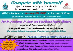 thumbnail of compete-with-yourself-seminar