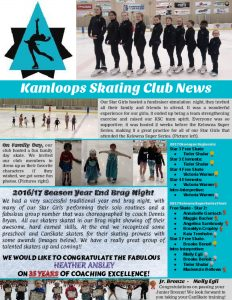 thumbnail of KSC News Thin Ice March 2017 (3)