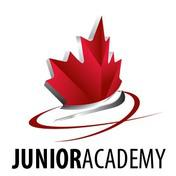 JuniorAcademyLogo